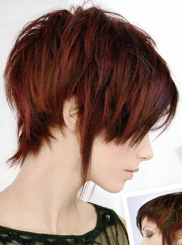 coiffure2.jpg